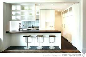 kitchen island layouts peninsula kitchen island altmine co