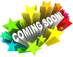 businesses coming soon to georgetown texas hello georgetown