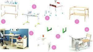 bureau evolutif bureau enfant amazon bureau enfant amazon bureau evolutif