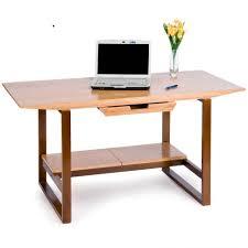 Computer Desk Portable Computer Table Phenomenal Laptop Computer Desk Image Ideas For