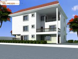 Low Budget Modern 3 Bedroom House Design Low Budget Modern 3 Bedroom House Design Floor Plan Brother Ideas