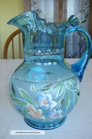 Vintage Hand Blown Glass Vases 194 Best Hand Blown Glass Art Images On Pinterest Blown Glass