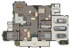 layouts of houses floor plans for new houses home design