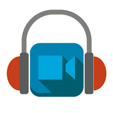 mp3 converter apk mp3 converter android apps on play