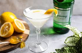 lemon drop martini png the mix find your favourite drink cocktail recipes from the mix