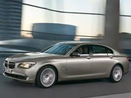 bmw 7 series engine cc bmw 7 series price check november offers images mileage specs