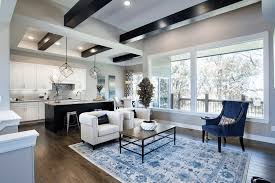 megan mcgraw award winning residential interior design wichita