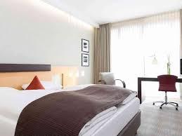 Einrichtung K He Hotel Karlsruhe Novotel Karlsruhe City