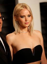 Jennifer Lawrence Vanity Jennifer Lawrence Reveals Low Tolerance For Drinking Komo