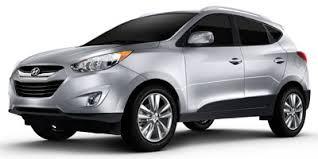 hyundai tucson consumer reviews 2010 hyundai tucson consumer reviews j d power cars