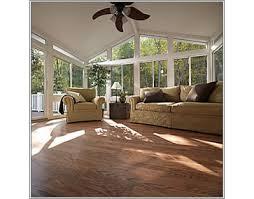 sunroom cost cost of sunroom easy renovate