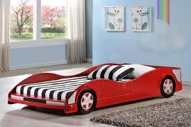 Race Car Bunk Beds Race Car Bed Kfs Stores