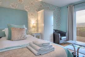 Aspen Bed And Breakfast Welcome To Aspen Lodge Oban Luxury Bed And Breakfast