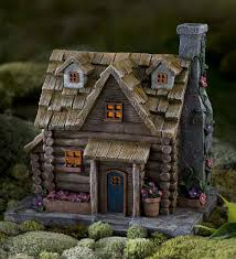miniature halloween garden champsbahrain com
