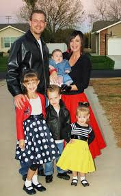 family costumes family costumes ideas for the whole family parenting