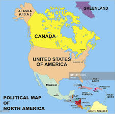 us political map alaska black and white political map of america maps of the usa