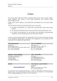 soyuz users manual march 2012
