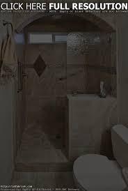 open shower designs best shower
