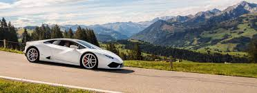limousine lamborghini hire a luxury car or limousine service in europe with elite rent a car
