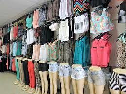 clothing stores the santee alley women s clothing store forever fashion opens in