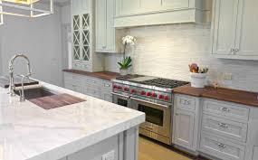 Quartz Kitchen Countertops Schneider Stone U2013 Granite Marble U0026 Quartz Countertops And More