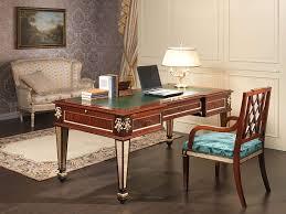bureau classique bureau classique style empire vimercati furniture