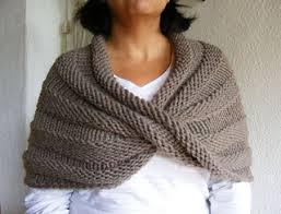 mobius scarf pattern cat bordhi ravelry easy mobius capelet pattern by haley waxberg