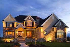 modern looking homes u2013 modern house