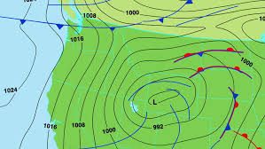us weather map cold fronts weather map eastern us us weather map northeast 93 free for