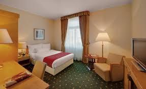 Hotel Halm Konstanz Deutschland Konstanz Booking Com