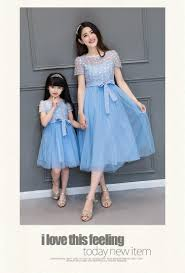 wedding dress 2016 lace dresses