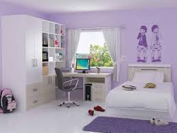 Bedroom Sets For Women Cool Bedroom Vanity Set And Ideas U2014 All Home Ideas And Decor