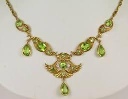 589 best peridot jewelry images on pinterest peridot jewelry