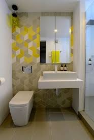 ideas for decorating a small bathroom small bathrooms decorating ideas wonderful bathroom decoration