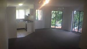 Sydney Apartments For Sale Apartments To Rent In Sydney