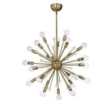 Possini Chandeliers Possini Lighting Interior Best Possini Lighting For Your Interior