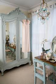 Vintage Style Vanity Table Fashioned Vanity Table Home Design Plan