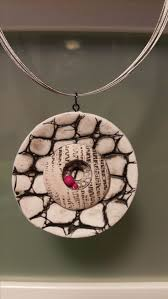3322 best jewelry polymer clay images on pinterest fimo