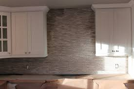 limestone backsplash kitchen modern ideas limestone backsplash peachy design mosaic kitchen in