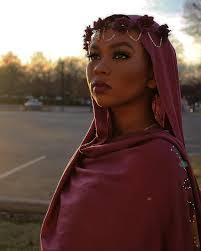 tutorial hijab turban ala april jasmine pin by elegant point on h i j a b pinterest elegant hijabs