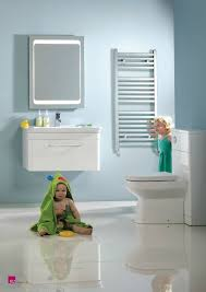 R2 Bathroom Furniture R2 Revolve Graham The Plumbers Merchant Bathroom Furniture