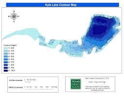 kyle map lake kyle park headquarters city of kyle official website