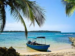 best 25 best places to retire ideas on best places to