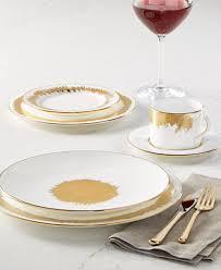 lenox casual radiance dinnerware collection fine china macy u0027s