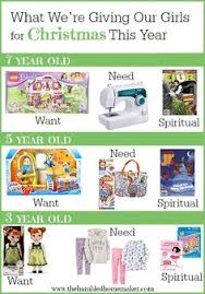 30 awesome presents for 7 year old girls you wouldn u0027t have