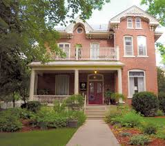 Stratford Convertible Crib by Duggan Place Heritage Inn 2017 Room Prices From 124 Deals