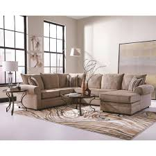 Chenille Sofa And Loveseat 30 Best Ideas Of Chenille And Leather Sectional Sofa