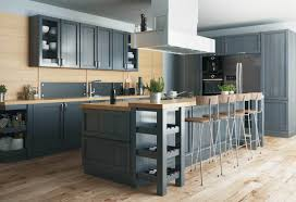 can i design my own kitchen can i remodel my own kitchen cabinet now