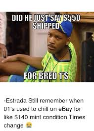 Sneaker Head Memes - 25 best memes about ebay and sneakerhead ebay and