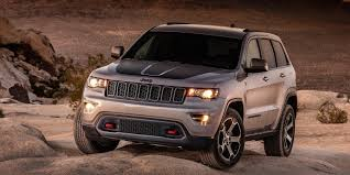 vehicles comparable to jeep wrangler 11 best road vehicles in 2017 top road cars suvs of
